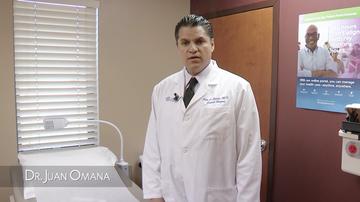 Rumba Minuto Medico - Dr. Juan Omana