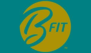 B-Fit Gyms