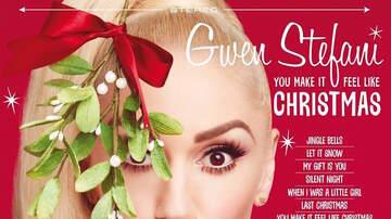 Kathi Yeager - Wanna See Blake Shelton's Christmas Present To Gwen Stefani