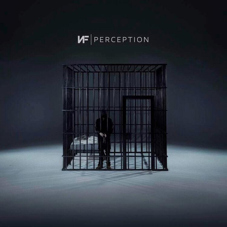 NF - 'Perception'