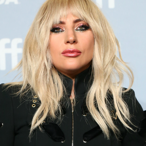 Lady Gaga Pledges Support to Help Youth Affected by Hurricanes
