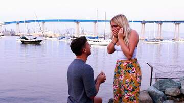 Mom Juice Podcast - 'Tis The Season...To Get Engaged!