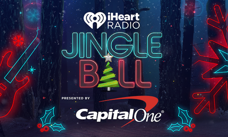 Jingle Ball
