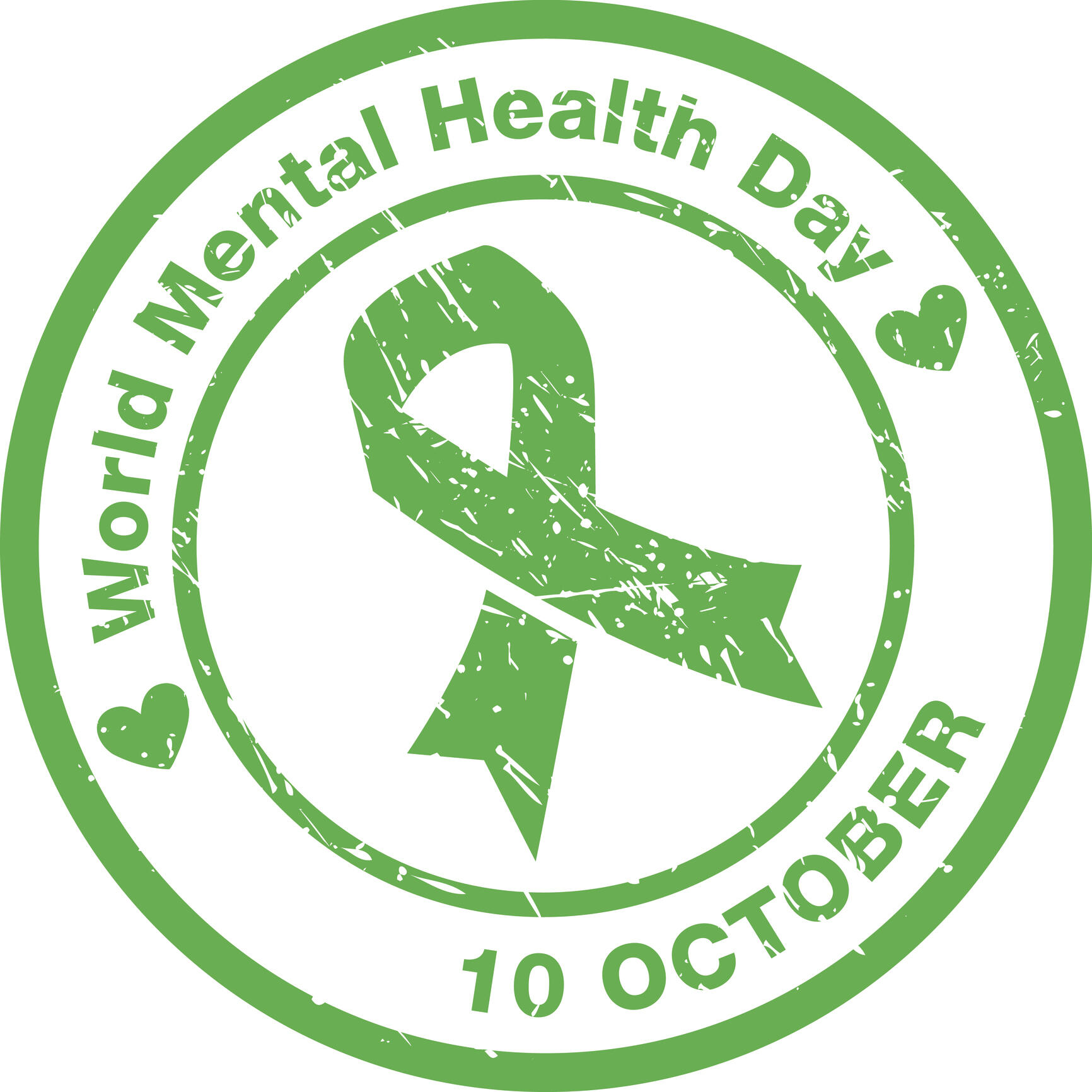 World Mental Health Day 2017: Let's Start The Conversation ...