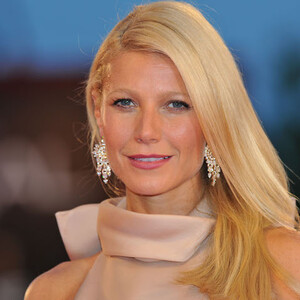 Gwyneth Paltrow: Brad Pitt Confronted Harvey Weinstein After He Made a Move
