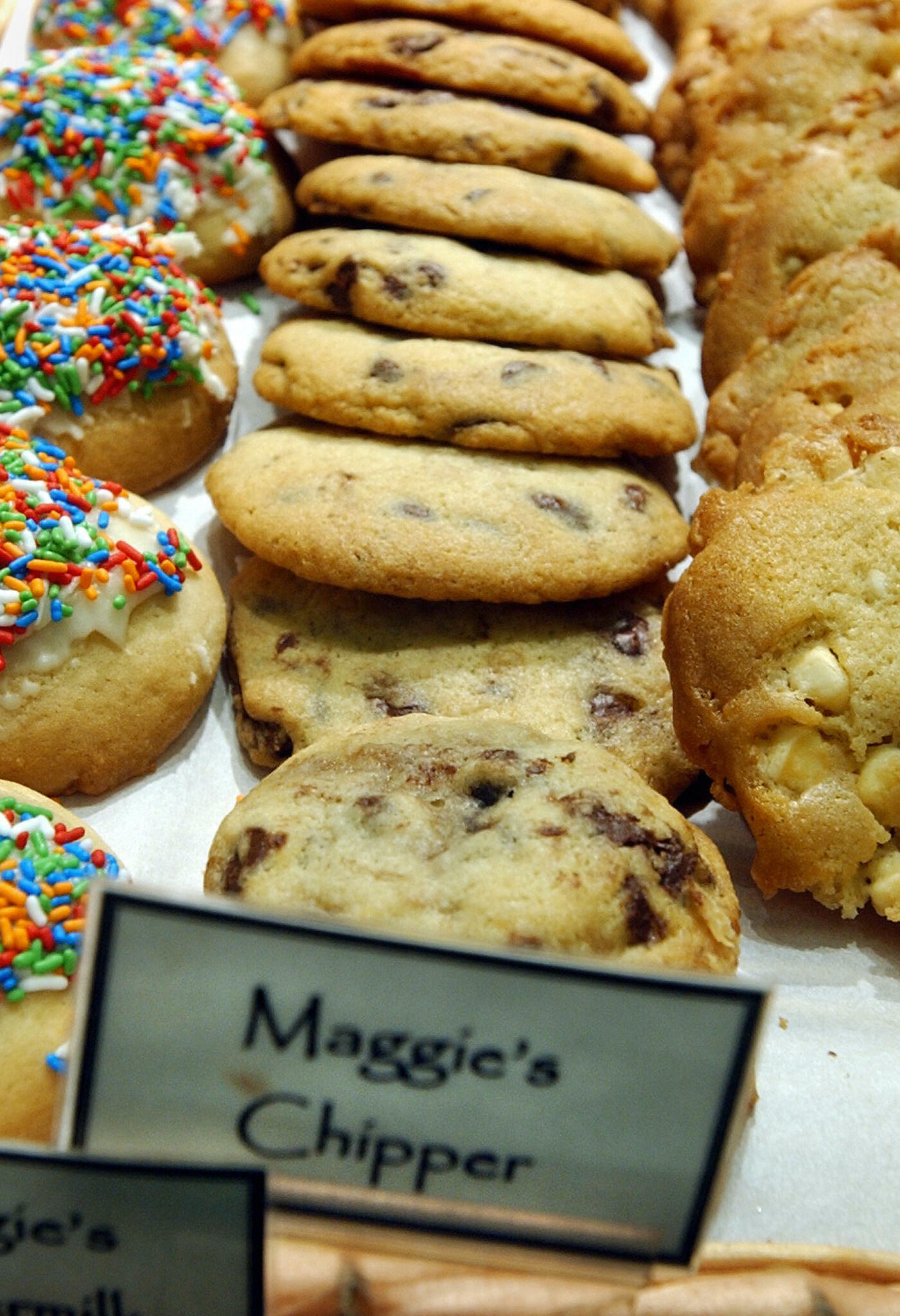 how to make the best cookies chocolate chip