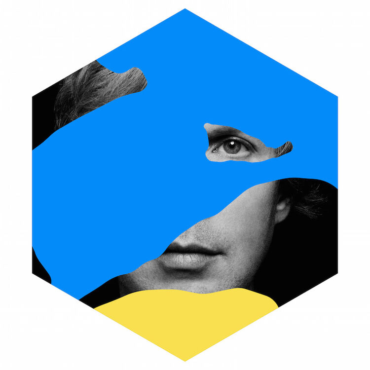 Beck - 'Colors'