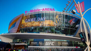 Photos - VEGAS GOLDEN KNIGHTS