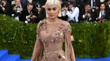 On The Move with Enrique Santos Blog (58577) - Everything That's Happened Since News Of Kylie Jenner's Pregnancy Broke