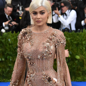 Everything That's Happened Since News Of Kylie Jenner's Pregnancy Broke
