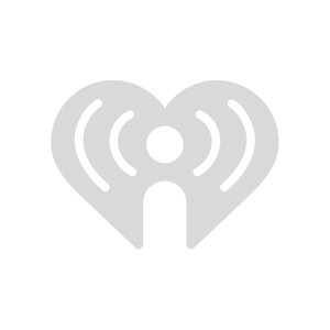 Macklemore Car Crash, Drunk Driver Blood Alcohol Twice the Legal Limit