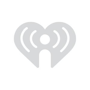 John Legend's Napa Vineyard Feeling the Heat in Wildfires