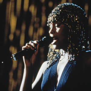 Whitney Houston Estate Details 'The Bodyguard' 25th Anniversary Album