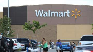 Nathan - Wal-Mart to Officially Change Name