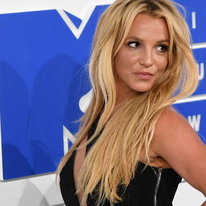 Britney Spears, Luis Fonsi, Halsey & More to 'Go Purple' for Spirit Day