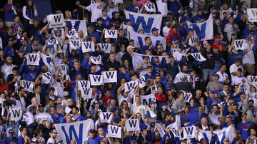 Mark Pitz - Cubs Players Reflect on the Joe Maddon Era