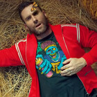 Check Out Maroon 5's Video for 'What Lovers Do'