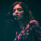Lorde Announces 'Melodrama' Tour Dates