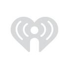 Lorde Announces 'Melodrama' Tour Dates