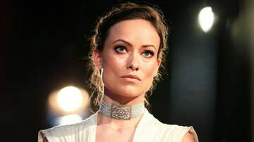 Hunter & Mollie - This Olivia Wilde Movie Looks INTENSE