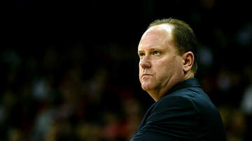 Wisconsin Badgers Blog (58608) - Badger Sports Report with Greg Gard: On to the Big Ten