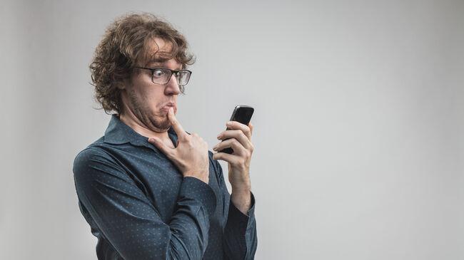dating bad texter gratis dating hjemmesider i Indien