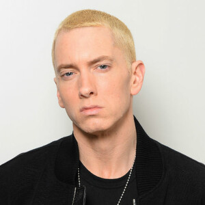 Eminem Voted 'Greatest Rapper Of All Time' and The Internet Is Melting Down