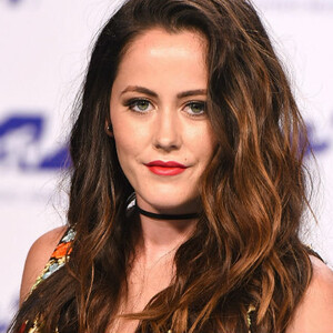 'Teen Mom 2' Star Jenelle Evans Threatens To Leave MTV Over Season 8 Edits