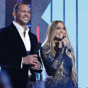 No, Jennifer Lopez Does Need 'A Breather' From Alex Rodriguez