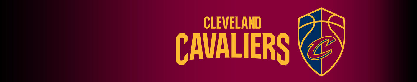 Win tickets to see The CAVS take on Philadelphia 76ers!
