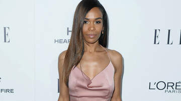 Torrez Harris - Michelle Williams Transparent and Inspiring...