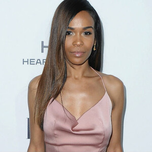 Michelle Williams Reveals She Was Suicidal At The Height Of Destiny's Child