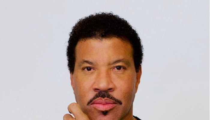 Lionel Richie Reveals What's Surprised Him Most About 'American Idol' on STAR 94.1