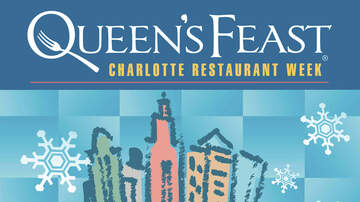 Charlotte Restaurant Week Info - Contact Charlotte Restaurant Week®