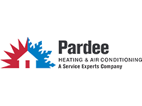 Pardee Heating & Air Conditioning