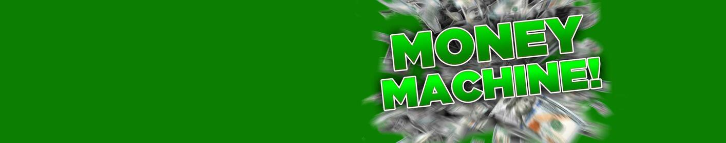 Your Shot At $1000 Every Hour from 6a - 6p!