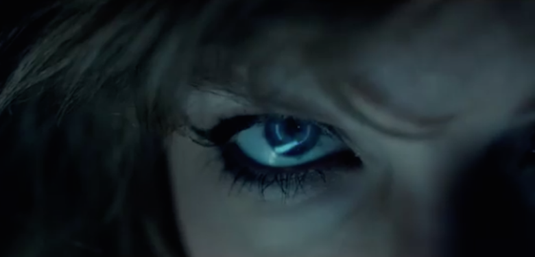 Taylor Swift Is A Naked Robot In Ready For It Music Video Teasers  American Top -4582