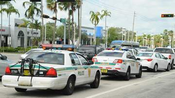 Florida News - Miami-Dade Police Launch Holiday Crime Initiative