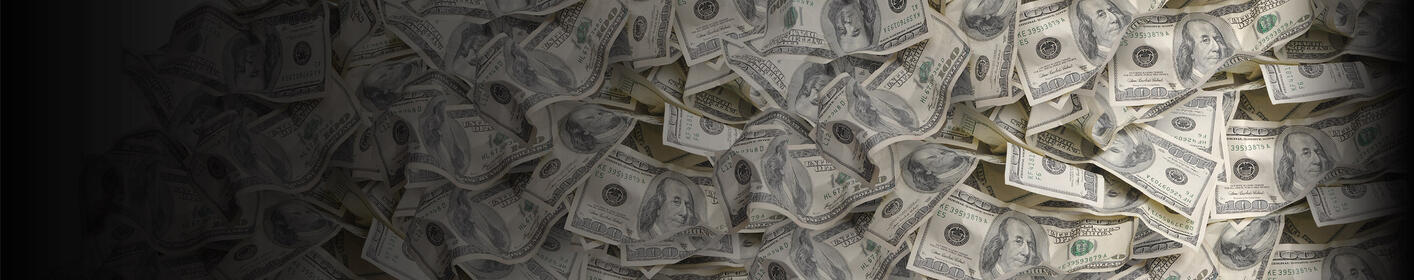 Makin' Money Moves: Your Shot at $1K Hourly 9a-6p