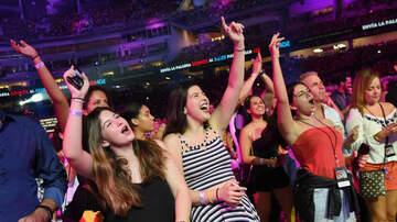 En TUs Calles (502113) - $35 Millones recaudados en Somos Live!