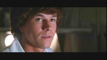 Bromo - Wahlberg Hopes God Will Forgive Him for BOOGIE NIGHTS-HE Has, WE Don't....