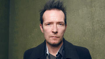 Corey Rotic - Estate of Scott Weiland in financial trouble