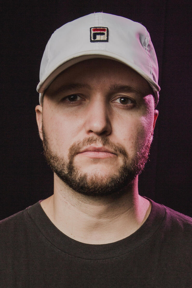 INTERVIEW: Quinn XCII on 'The Story of Us' Song Meanings