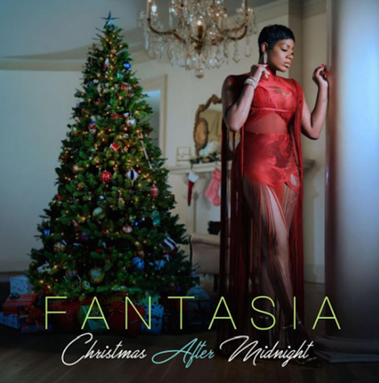All Of the New Christmas Music You Need To Be Listening To | iHeartRadio