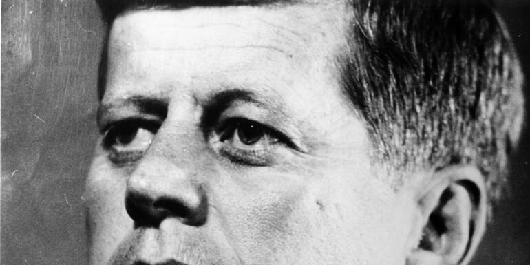 Released JFK Assassination Files: What Did We Learn?