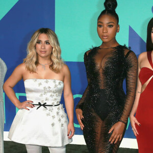 Normani Kordei Spills On Why Fifth Harmony's Bond 'Isn't Easily Understood'