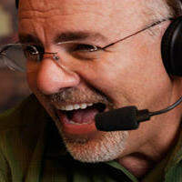 Get Advice from Dave Ramsey with 'Dave Says'