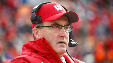 Wisconsin Badgers Blog (58608) - Badger Sports Report: Penn State 22, Wisconsin 10