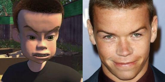 Will Poulter Dressed Up As Sid From Toy Story For The Best Reason
