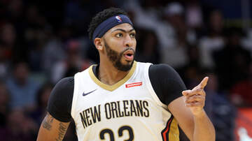 Louisiana Sports - Analysis: Anthony Davis Trade A Win-Win For Both Sides